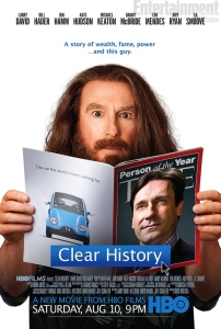 tn-500_clear-history-poster_612x907