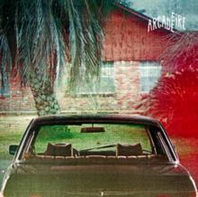 220px-Arcade_Fire_-_The_Suburbs