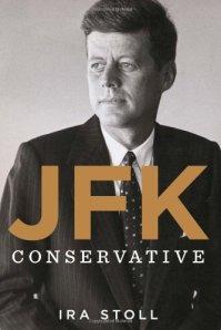 jfkconservative