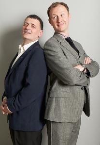 Moffat-and-Gatiss-sherlock-on-bbc-one-22204233-450-650