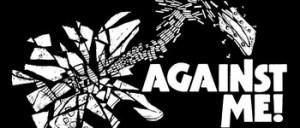 AgainstMe_Logo_27020937