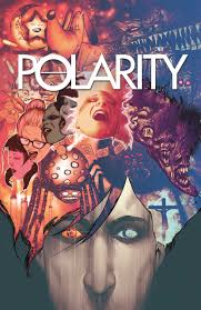 Polarity pic