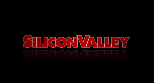 silicon-valley-hbo-trailer