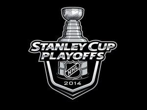 stanleycupplayoffs2014