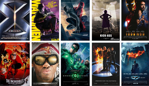 superheroes-banner-495w