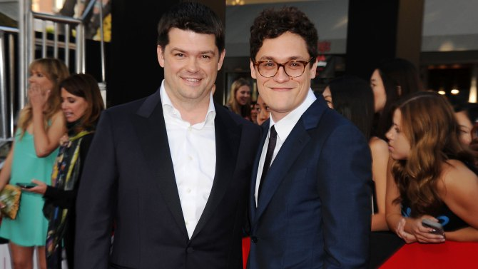 phil-lord-and-chris-miller